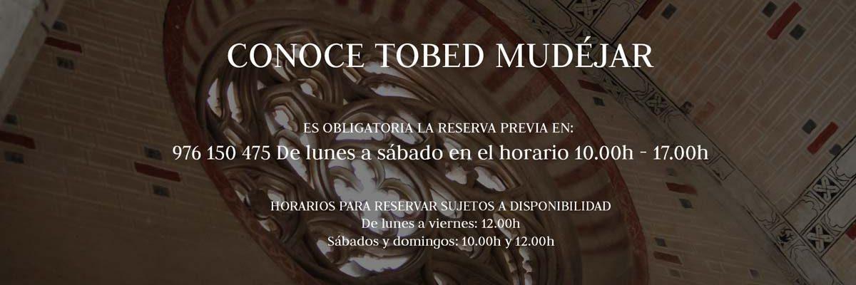 Tobed-01