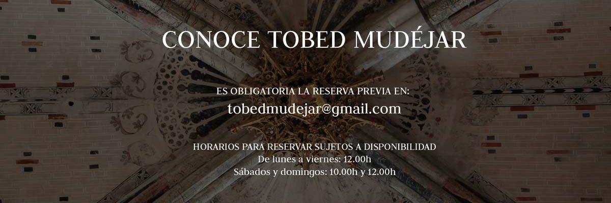 Tobed-02