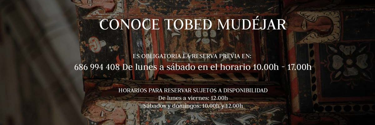 Tobed-03